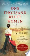 One Thousand White Women Book PDF