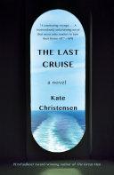 The Last Cruise [Pdf/ePub] eBook