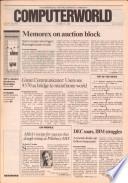 1986年10月20日