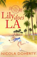 Pdf Lily Does LA (Girls On Tour BOOK 2)