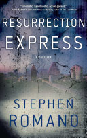 Pdf Resurrection Express