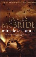Miracle at St Anna
