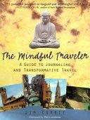 The Mindful Traveler