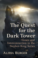 The Quest for the Dark Tower Pdf/ePub eBook
