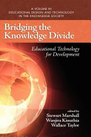 Bridging the Knowledge Divide Pdf/ePub eBook