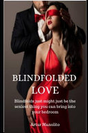Blindfolded Love ebook