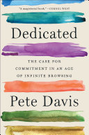Dedicated [Pdf/ePub] eBook
