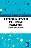 Cooperation Networks and Economic Development