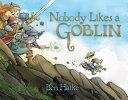 Nobody Likes a Goblin Pdf/ePub eBook