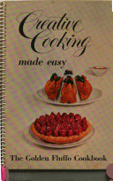 Creative Cooking Made Easy
