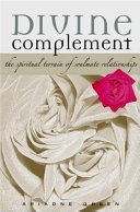 Divine Complement ebook
