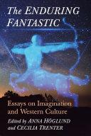The Enduring Fantastic Pdf/ePub eBook
