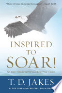 Inspired to Soar!
