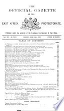 1912年6月15日