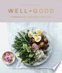 Well+Good's Eating for Wellness