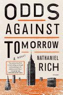 Odds Against Tomorrow [Pdf/ePub] eBook
