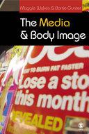The Media and Body Image [Pdf/ePub] eBook