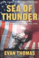 Sea of Thunder [Pdf/ePub] eBook