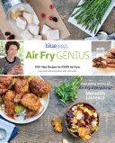 Air Fry Genius