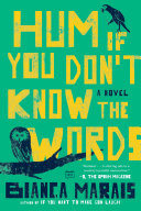 Hum If You Don't Know the Words Pdf/ePub eBook