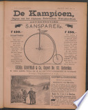 maart 1887