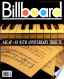 Feb 13, 1999