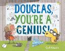 Douglas, You're a Genius! [Pdf/ePub] eBook