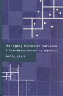 Managing Computer Networks