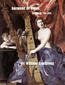 William Armstrong [Pdf/ePub] eBook