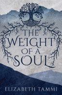 The Weight of a Soul [Pdf/ePub] eBook
