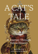 A Cat's Tale Pdf/ePub eBook