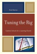 Tuning the Rig Pdf/ePub eBook