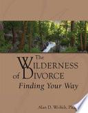 The Wilderness of Divorce