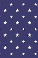 Patriotic Pattern   United States Of America 16