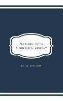 Perilous Path Book