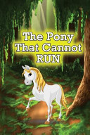 The Pony That Cannot Run PDF