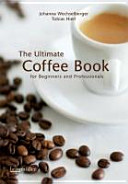 The Ultimate Coffee Book