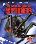 The Black Widow Spider [Pdf/ePub] eBook