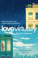 Pdf Love Virtually Telecharger
