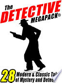 The Detective Megapack ® Pdf/ePub eBook