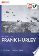 Make Your Mark: Frank Hurley: Study Guide