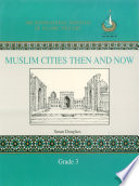 Muslims Cities Then and Now Book PDF