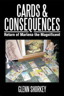 CARDS & CONSEQUENCES [Pdf/ePub] eBook