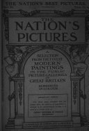 The Nation S Pictures
