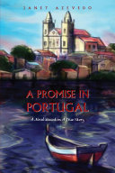 A Promise In Portugal