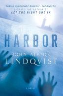 Harbor [Pdf/ePub] eBook