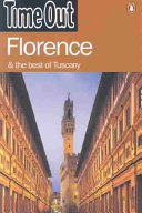Florence and the Best of Tuscany
