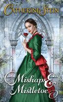 Pdf Mishaps & Mistletoe