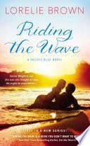 The Wave Pdf/ePub eBook