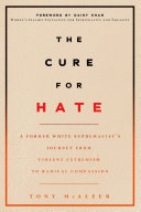 The Cure for Hate Pdf